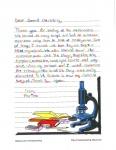 Bretton Woods Letter 13