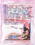Bretton Woods Letter 14