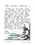 Bretton Woods Letter 15