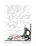 Bretton Woods Letter 18