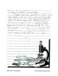 Bretton Woods Letter 22